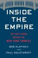Details for Inside the Empire